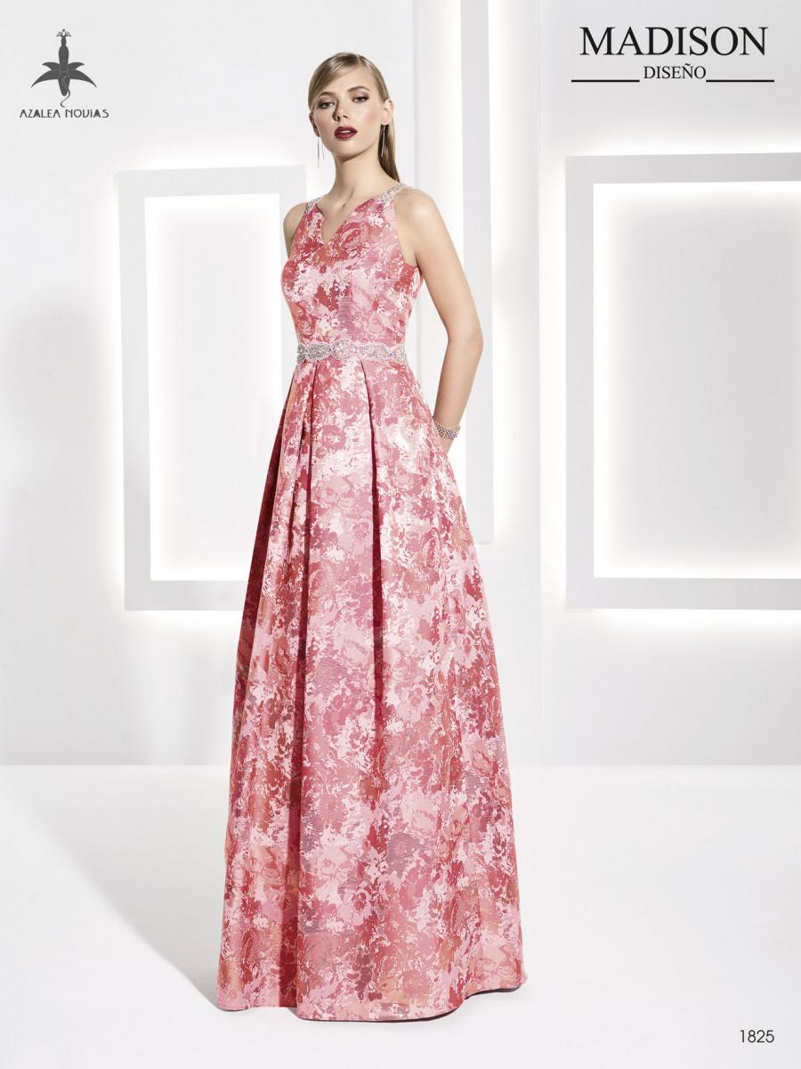 Enchanting Azalea Novias Precios Vestidos Fiesta Inspiration ...